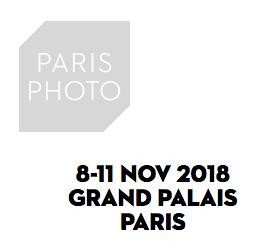 PARIS PHOTO 2018 00