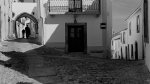 PORTUGAL 013.jpg
