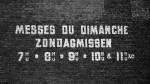 BELGIQUE 008 1973.jpg