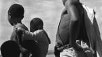 RDC 1999 005.jpg